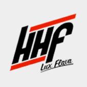 Hip Hop Fakulta